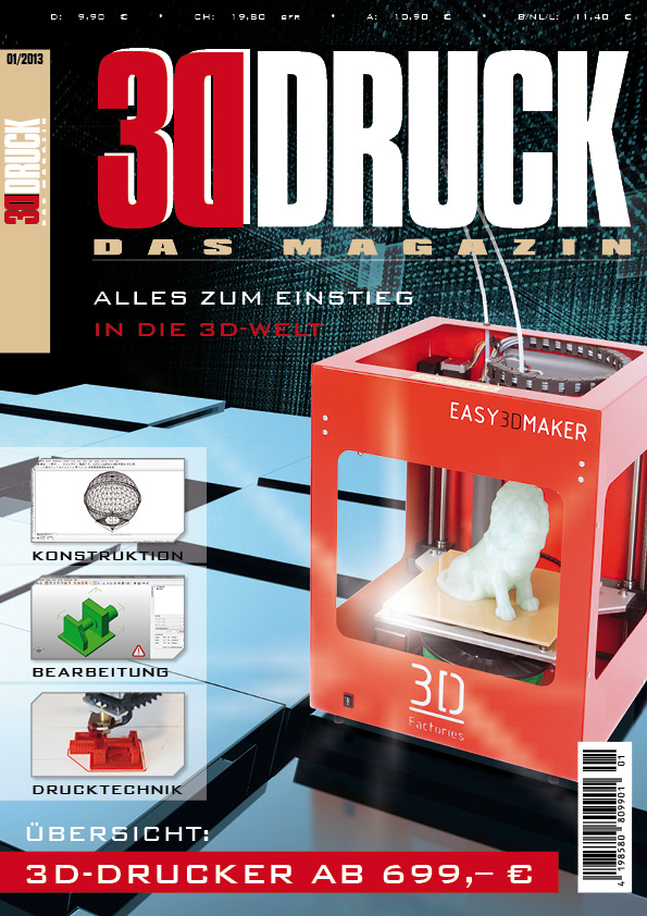 3d drucker komplettbausatz multirap m200 ebay. Black Bedroom Furniture Sets. Home Design Ideas