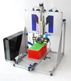 M420 neuer Multirap 3D-Drucker