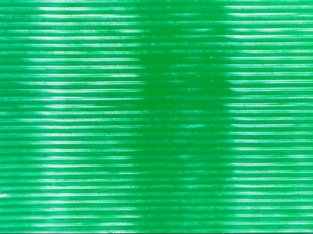 Großaufnahme Multec High-Quality-Filament